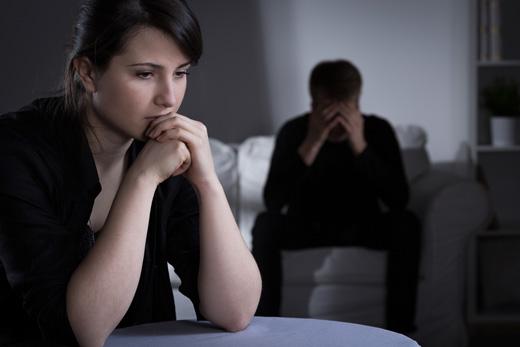 結婚後にトラブルな嫁姑問題が消えることはない